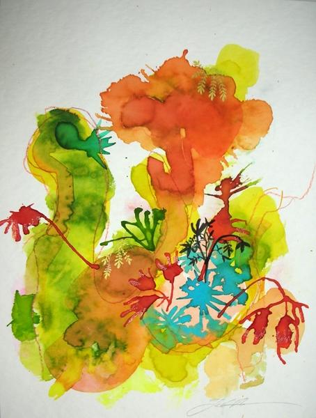 http://fumikoamano.com/files/gimgs/65_2009ibiza-001-600px.jpg