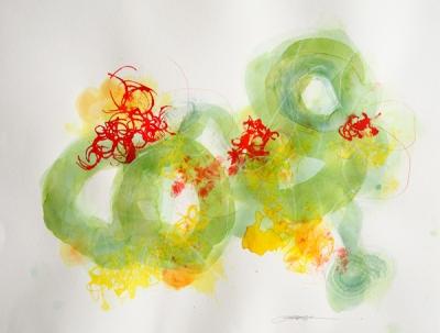 http://fumikoamano.com/files/gimgs/67_2012aruba002b.jpg