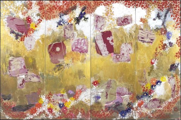 http://fumikoamano.com/files/gimgs/73_2010drm002web.jpg