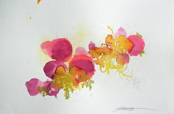 http://fumikoamano.com/files/gimgs/82_2012ktg015web.jpg